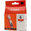 CANON S900 CARTRIDGE RED