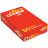 OFFICE CHOICE CRYSTALFILE CLASSIC SUSPENSION FILES FOOLSCAP COMPLETE