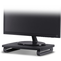 MONITOR STAND SMART FIT 40Wcmx30cmD