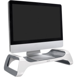 FELLOWES ISPIRE MONITOR LIFT Supports Up To 11Kg